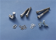 CT-Adapter Spare Part Kit