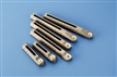 Insulated Fixation Posts Kit