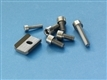 A-P Cross-Hairs Holder, Spare Part Kit