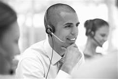 Leksell Stereotactic System® Telephone and E-mail Support on demand